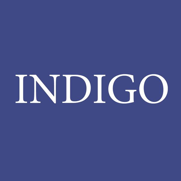 Indigo Alvins Art